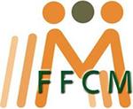 Fédération Française des Centre de Médiation