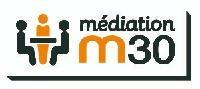 Centre de Médiation FFCM