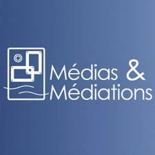 MEDIAS-MEDIATIONS