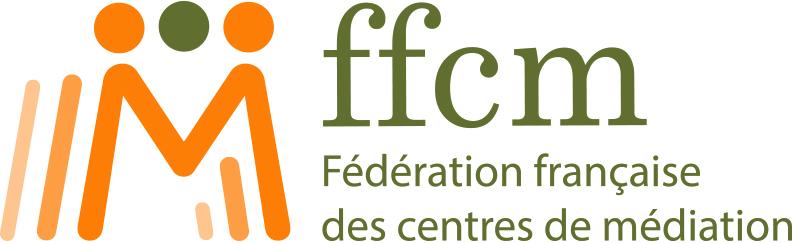 Fédération Française des Centres de Médiation